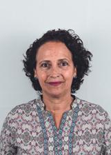 Candidato Maria do Carmo Professora Duca 50225