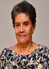 Candidato Maria Evangelista 90971
