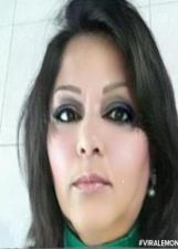 Candidato Mariah Souza 13565