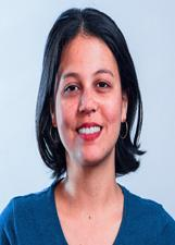 Candidato Mariana Conti 50100
