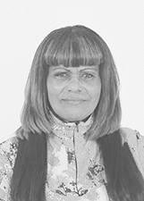 Candidato Mariette Anita 70055