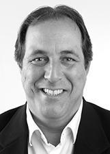 Candidato Mario Luiz 40550