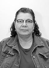 Candidato Marisa Metroviária 16016