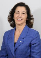 Candidato Marta Costa 55400