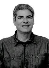 Candidato Mauricio Gasparini 45123