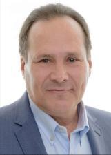 Candidato Mauricio Siqueira 36033