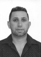 Candidato Mauro Imoveis 35007
