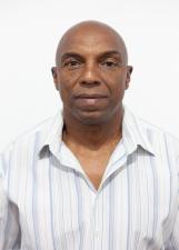 Candidato Mestre Paulão 54854