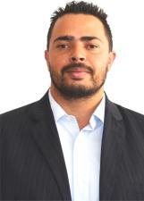 Candidato Michael Reginaldo 33321