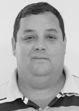 Candidato Michel Braz 70080