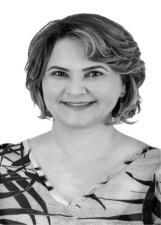 Candidato Miriam Antunes 30153