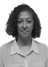 Candidato Miriam das Flores 65161