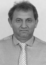 Candidato Moesio Ceara 51001