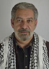 Candidato Mohamed El Kadri 13356