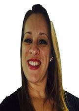 Candidato Monica Berbel 90777