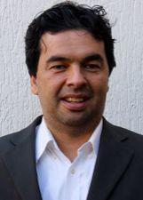 Candidato Mtc - Marco Tsuyama Cardoso 18789