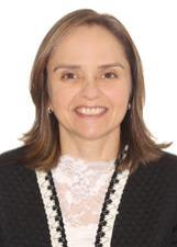 Candidato Nancy Silveira 18777