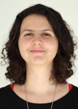 Candidato Natália Pimenta 29129