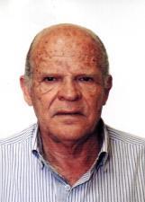 Candidato Neo Viana 36123