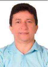 Candidato Nerivan Silva 14123