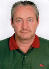 Candidato Neto da Saúde 19990