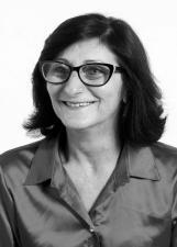 Candidato Neusa Cabeleireira 22005