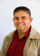 Candidato Nilson do Meia Lua 16200