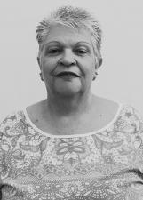 Candidato Olga Um Beijo e Um Queijo 27027