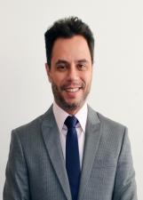 Candidato Orestes Neto 33123