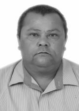 Candidato Osmar Vilela do Buzão 12113