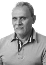 Candidato Osvaldo Nunes 77020