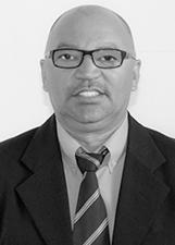 Candidato Osvaldo Silva 28190