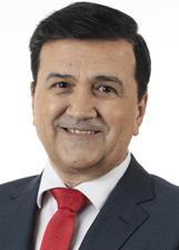 Candidato Pagliarini 22444