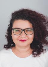 Candidato Paloma Soares 50051