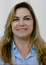 Candidato Pamela Moraes 36222