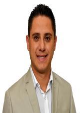Candidato Paraná Filho 40610