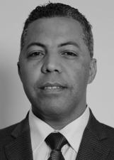 Candidato Pastor Ebenezé de Paula 20000