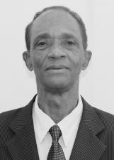 Candidato Pastor Fabio 27339