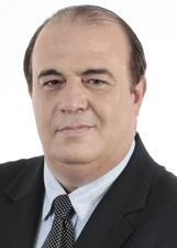 Candidato Pastor Fabio Ely 22065