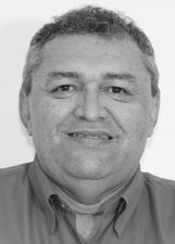 Candidato Pastor Flavio 70033