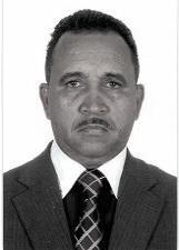 Candidato Pastor Paulinho Aleluia 44062