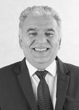 Candidato Pastor Reginaldo Nunes 31291