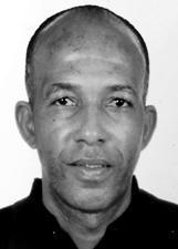 Candidato Pastor Rosemário 70966