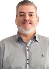 Candidato Pastor Sandro 33223
