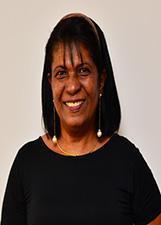 Candidato Pastora Neves 90531