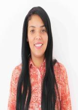 Candidato Pastora Roseli Nascimento 36140