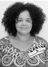 Candidato Pastora Sara 35678