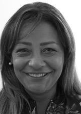 Candidato Patricia Apolinario 44012