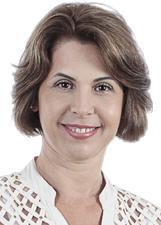 Candidato Patricia Baptistella 22299