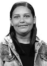Candidato Patricia Guerreiro 28600
